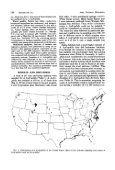Prevalence and Distribution of Aeromonas hydrophila in the United ... - Page 6