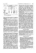 Prevalence and Distribution of Aeromonas hydrophila in the United ... - Page 7