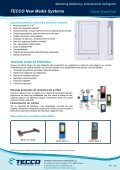 Totem a pared mod. M. - Tecco - Page 2