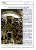 Aroma 14 Gennaio 2010 - Calandre - Page 2