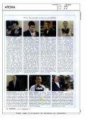 Aroma 14 Gennaio 2010 - Calandre - Page 4