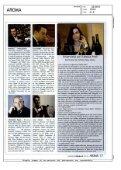 Aroma 14 Gennaio 2010 - Calandre - Page 5