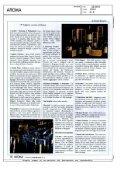 Aroma 14 Gennaio 2010 - Calandre - Page 6