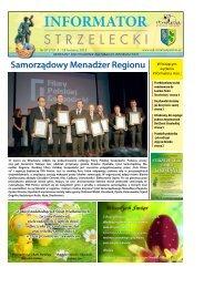 numer 7/2012 - Strzelce Opolskie