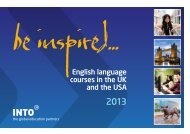 INTO English Language Brochure.pdf