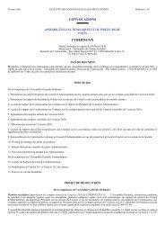 DOC 3- CYBERNETIX AVIS préalable de réunion AG 12 05 2011.pdf