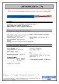 ÖLFLEX EB / EB CY - Sermes - Page 4