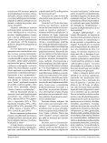 Feocromocitoma – diagnóstico e tratamento - Page 2