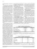 Feocromocitoma – diagnóstico e tratamento - Page 3