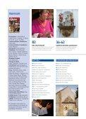Schauen Sie vorbei - Mediaradius - Seite 4