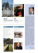 Schauen Sie vorbei - Mediaradius - Seite 5