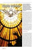 Schauen Sie vorbei - Mediaradius - Seite 6