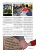 Schauen Sie vorbei - Mediaradius - Seite 7