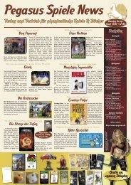 Pegasus News 2006-10.indd