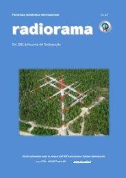 scarica radiorama web 17 in formato pdf cliccando qui