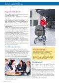 Perheelle budjetti - Mannerheimin Lastensuojeluliitto - Page 4