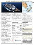 Boomerang Tours Australie - Page 3