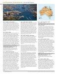 Boomerang Tours Australie - Page 4