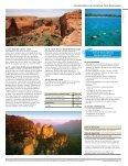 Boomerang Tours Australie - Page 5