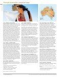Boomerang Tours Australie - Page 6