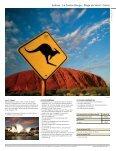 Boomerang Tours Australie - Page 7