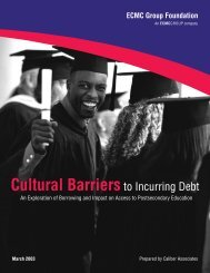 Cultural Barriers Document