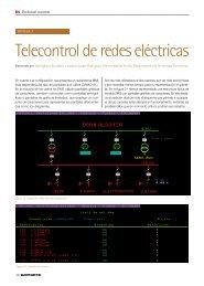 Nota en PDF - Electro Sector