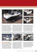 Bootoutlet, nieuwe beurs voor gebruikte boten - Yachtfocus - Page 2