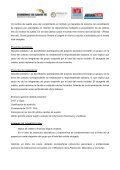 BASES Y CONDICIONES - Page 3