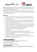 BASES Y CONDICIONES - Page 4