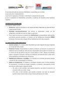 BASES Y CONDICIONES - Page 5