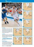 Spain's Winning Offence - Page 3