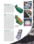 Catalogo Completo - Derrick Corporation - Page 5