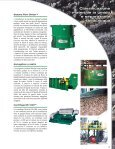 Catalogo Completo - Derrick Corporation - Page 7