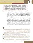 Especialización Acción sin Daño y Construcción de Paz - Bivipas - Page 7