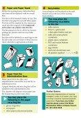 WASTE MINIMISATION RECYCLING SCHEME - Page 3