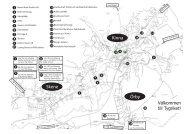 Karta över butikerna Här hittar du karta över var butikerna ligger ...