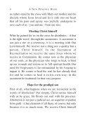 A New Penance Book - Ignatius Press - Page 6