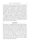 A New Penance Book - Ignatius Press - Page 7