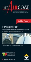 IntAIRCOAT CfP 13.indd
