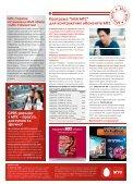 Дзвоніть частіше у новому тарифі МТС Копійка - МТС Україна - Page 4