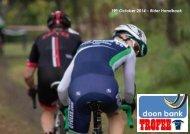 2014-10-19-doonbank-trofee-handbook