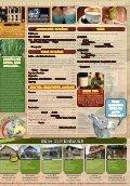 beim olivenbauer - Seite 4