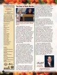 Plowing in Hope - Landis Homes - Page 2