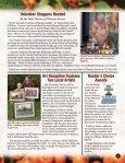 Plowing in Hope - Landis Homes - Page 3