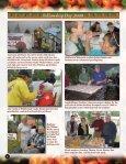 Plowing in Hope - Landis Homes - Page 4