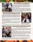 Plowing in Hope - Landis Homes - Page 5