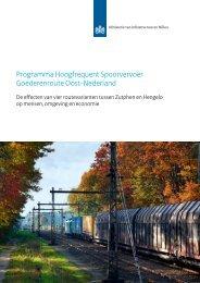 A4 Brochure - Centrum Publieksparticipatie