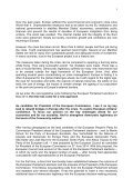 Political-Guidelines-Juncker - Page 3