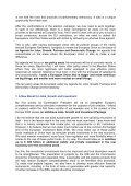 Political-Guidelines-Juncker - Page 4